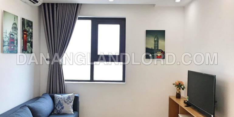 apartment-for-rent-muong-thanh-MT23-4