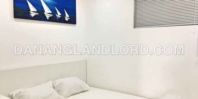 apartment-for-rent-muong-thanh-MT23-7