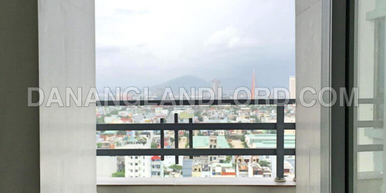 apartment-for-rent-muong-thanh-MT23-9
