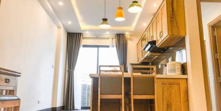 apartment-for-rent-muong-thanh-luxury-MT22-13