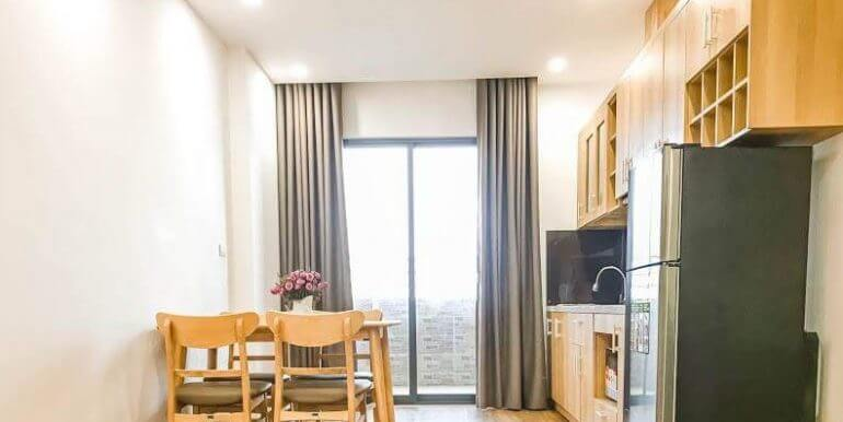 apartment-for-rent-muong-thanh-luxury-MT22-14
