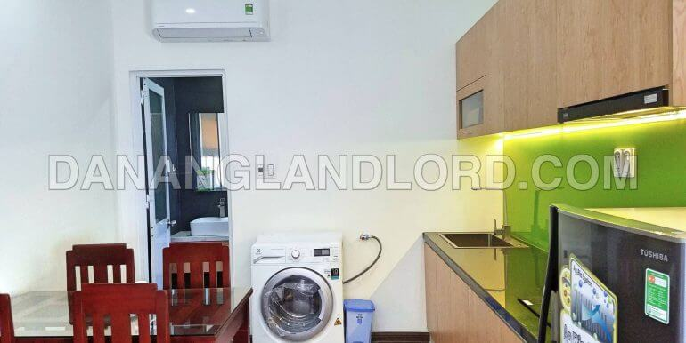 apartment-for-rent-my-an-da-nang-CK22-2