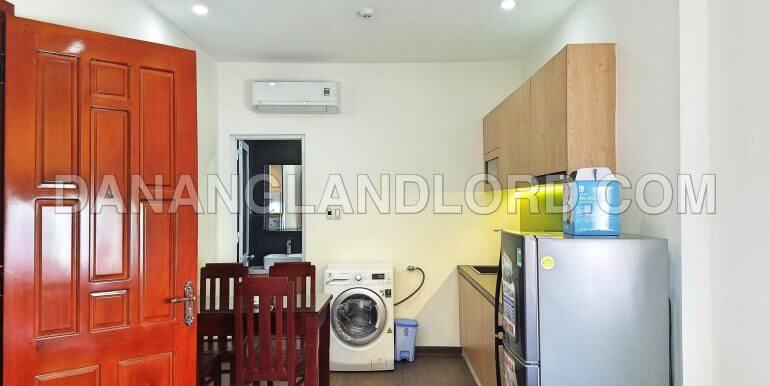 apartment-for-rent-my-an-da-nang-CK22-3