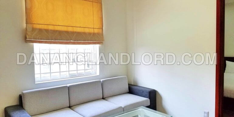 apartment-for-rent-my-an-da-nang-CK22-5
