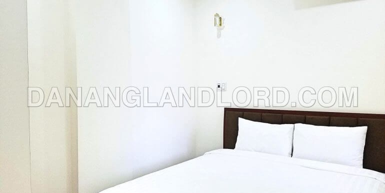 apartment-for-rent-my-an-da-nang-CK22-6