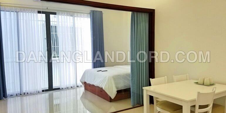 apartment-for-rent-pham-van-dong-ST28-1