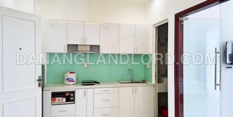 apartment-for-rent-pham-van-dong-ST28-2