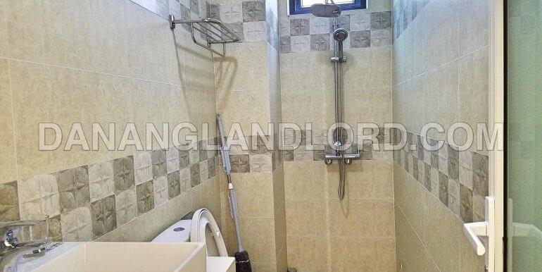 apartment-for-rent-pham-van-dong-ST28-5