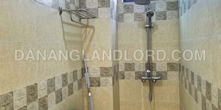 apartment-for-rent-pham-van-dong-ST28-6