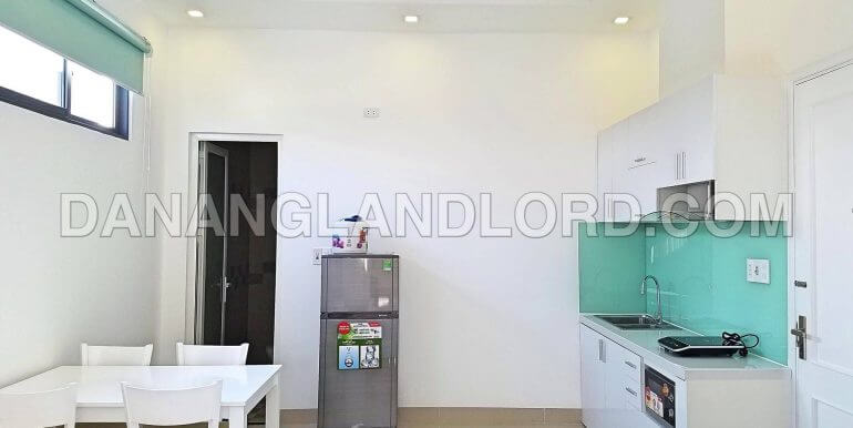 apartment-for-rent-pham-van-dong-ST29-3