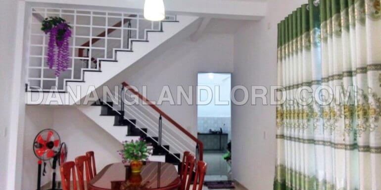 house-for-rent-city-HC23-5