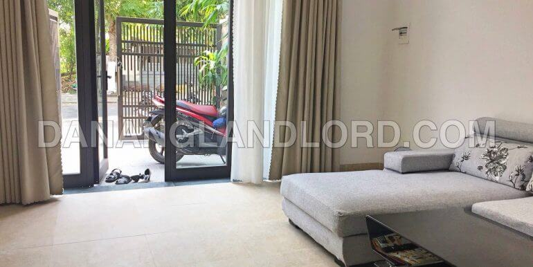 house-for-rent-da-nang-1002-1