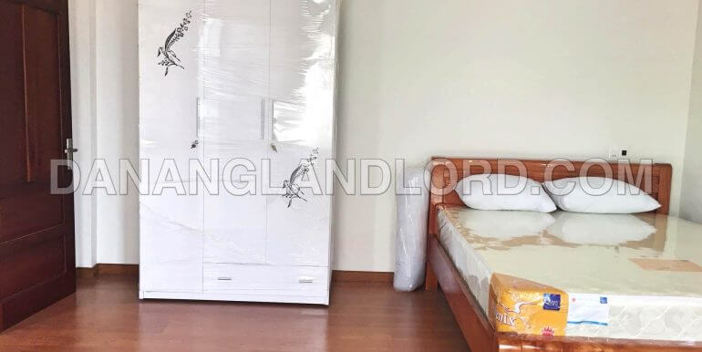 house-for-rent-da-nang-1002-10