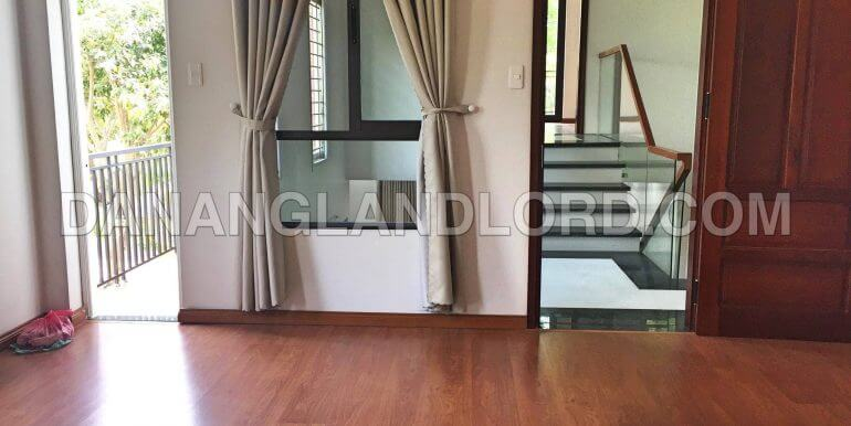 house-for-rent-da-nang-1002-11