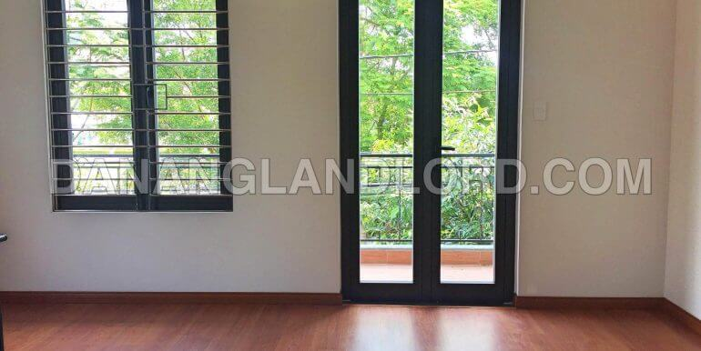 house-for-rent-da-nang-1002-12