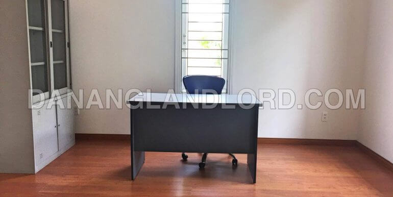 house-for-rent-da-nang-1002-13