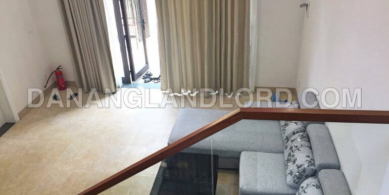 house-for-rent-da-nang-1002-2
