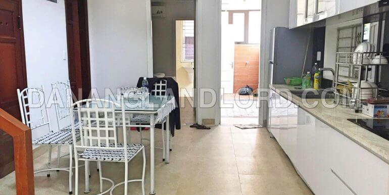 house-for-rent-da-nang-1002-3