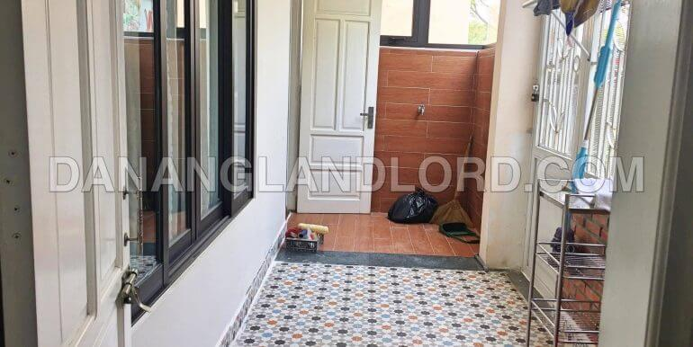 house-for-rent-da-nang-1002-5