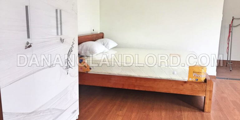 house-for-rent-da-nang-1002-9