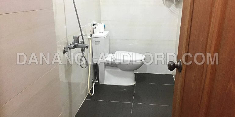 house-for-rent-da-nang-MTT4-13