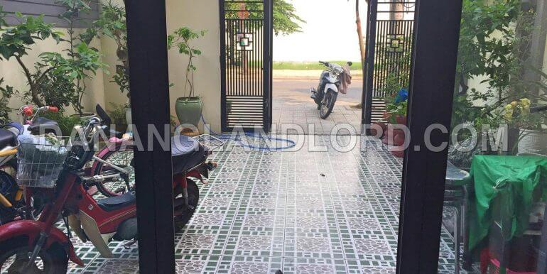 house-for-rent-da-nang-MTT4-4