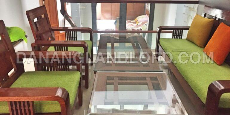 house-for-rent-da-nang-MTT4-6
