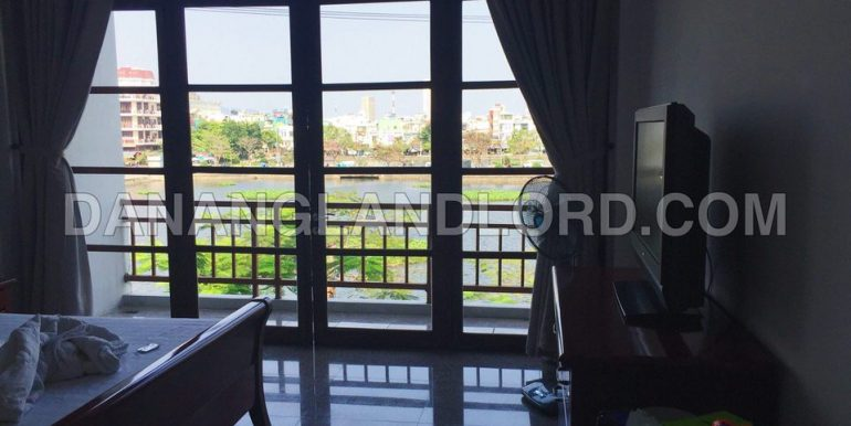 house-for-rent-lake-view-JHDG-22