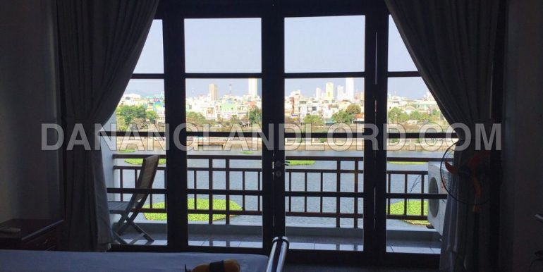 house-for-rent-lake-view-JHDG-27