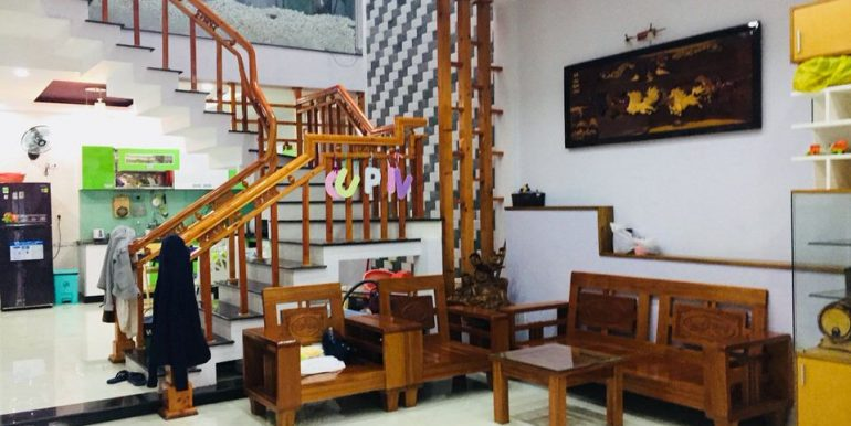 house-for-rent-my-khe-B535-1