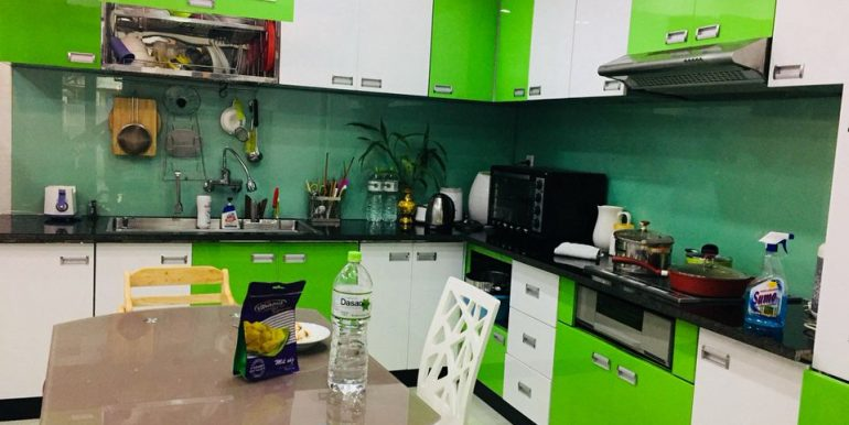 house-for-rent-my-khe-B535-2