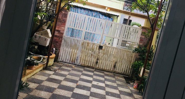 house-for-rent-my-khe-B535-4