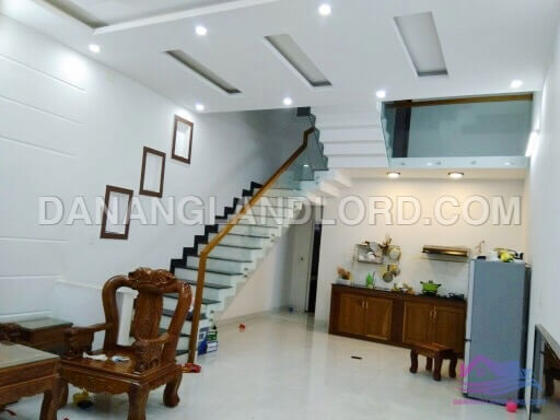 house-for-rent-nam-viet-a-HD23-1