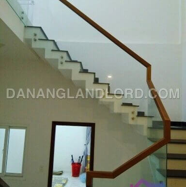 house-for-rent-nam-viet-a-HD23-5