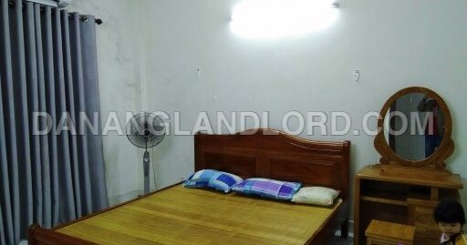 The house with 3 bedrooms near Tuyen Son Bridge – HD23