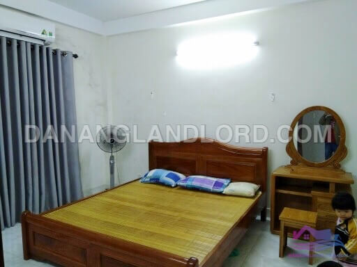 The house with 3 bedrooms near Tuyen Son Bridge – HD23