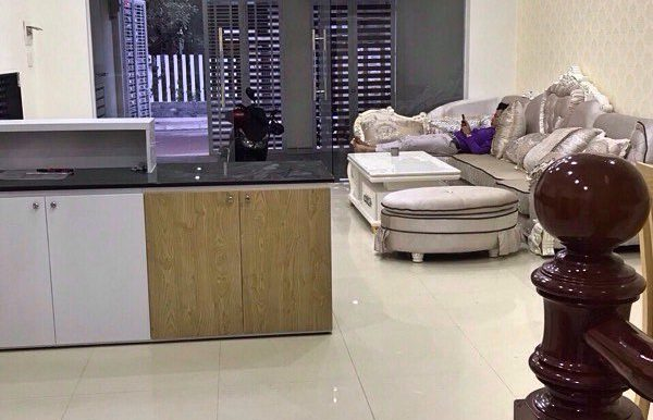 house-for-rent-ngu-hanh-son-da-nang-1223-4