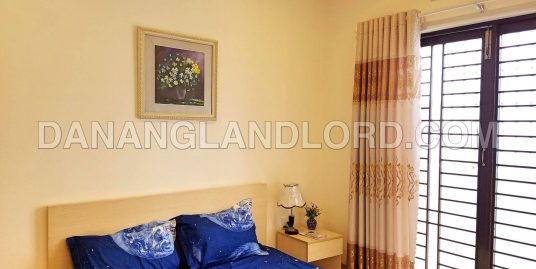 A house 2 bedrooms 12 million near Song Han Bridge – ST33
