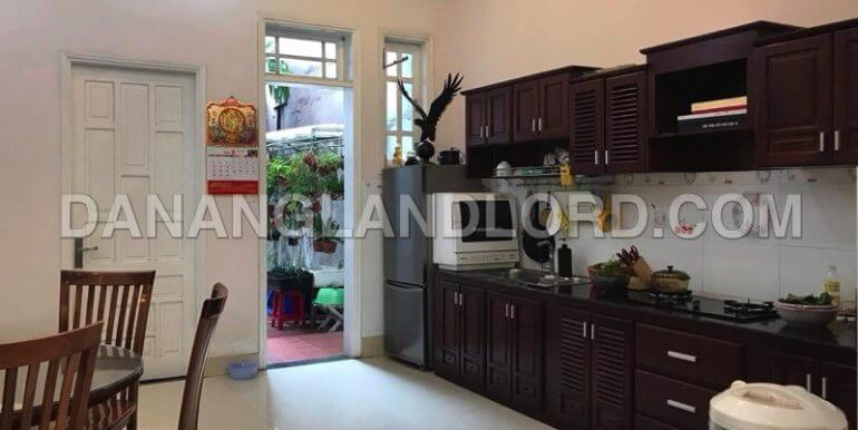 house-villa-for-rent-son-tra-NA72-10