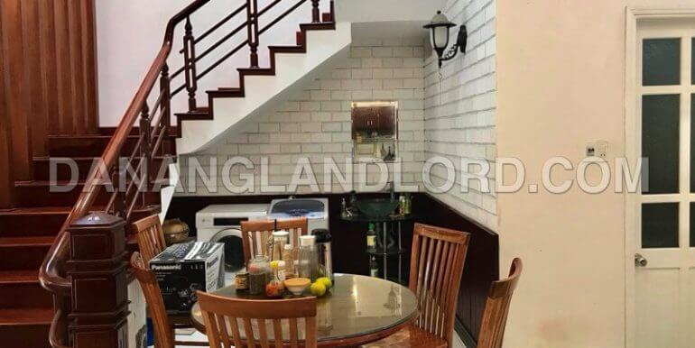 house-villa-for-rent-son-tra-NA72-5