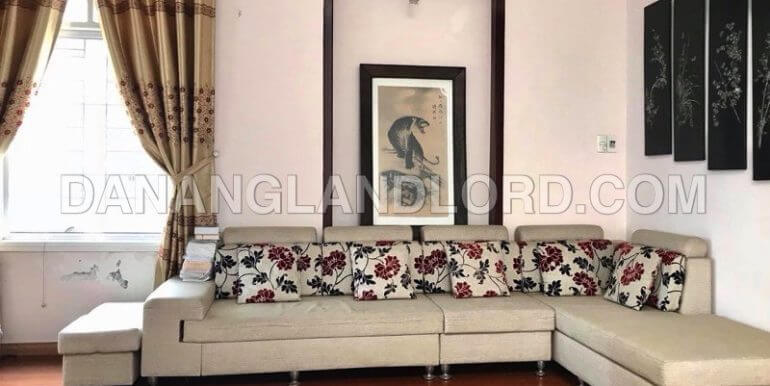 house-villa-for-rent-son-tra-NA72-7