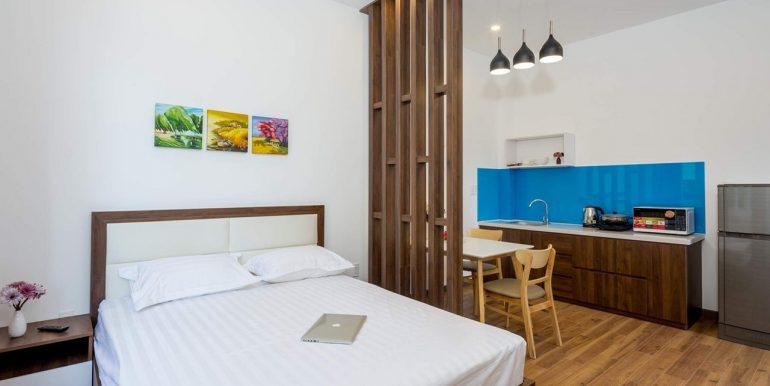 studio-apartment-da-nang-A1-1