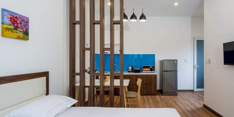 studio-apartment-da-nang-A1-2