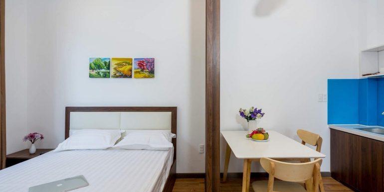 studio-apartment-da-nang-A1-4
