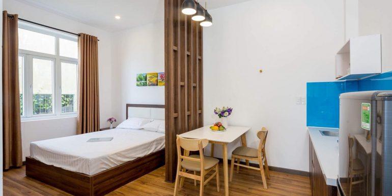 studio-apartment-da-nang-A1-5