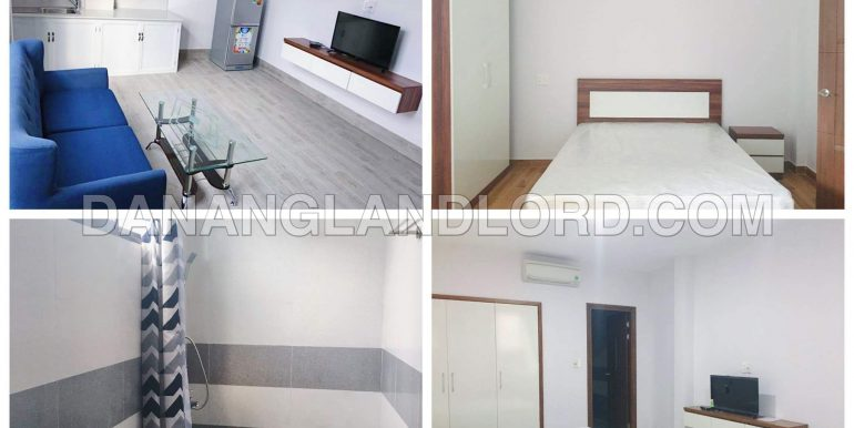 apartment-for-rent-an-thuong-1