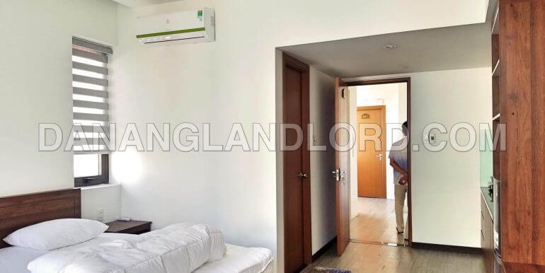 apartment-for-rent-an-thuong-1111-4