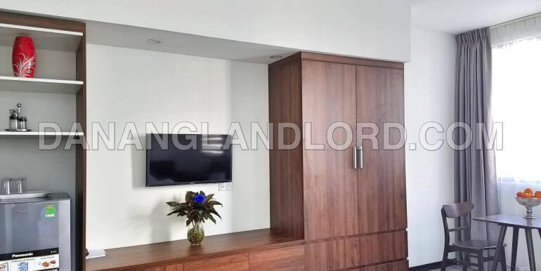 apartment-for-rent-an-thuong-1111-5
