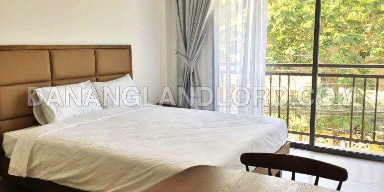 apartment-for-rent-an-thuong-1117-1