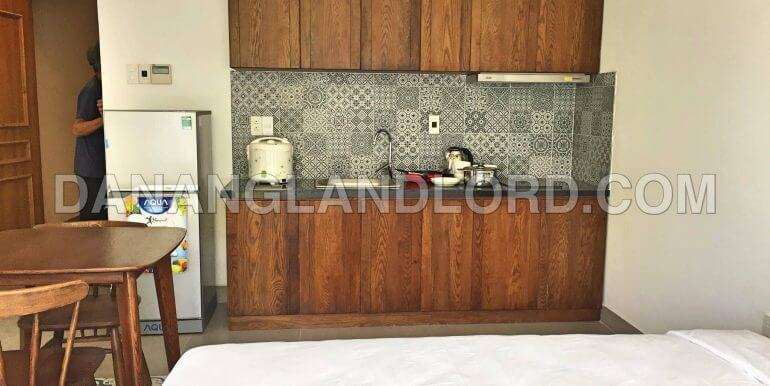 apartment-for-rent-an-thuong-1117-3